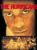 The Hurricane