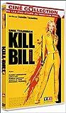 echange, troc Kill Bill - Vol. 1 [Édition Simple]