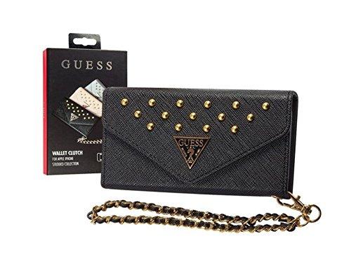 guess-clutch-case-gucltp6stb-black-schwarz-fur-apple-iphone-6-47-schones-design-mit-handsc