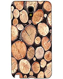 WEB9T9 Samsung Galaxy Note 3 Neo Back Cover Designer Hard Case Printed Cover
