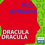 Dracula Dracula | H. C. Artmann