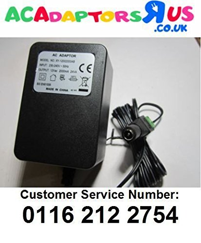 uk-replacement-for-24v-ac-150ma-36va-safety-isolating-transformer-ymaa-2400150
