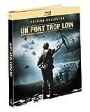 Image de Un Pont trop loin [Édition Digibook Collector + Livret]