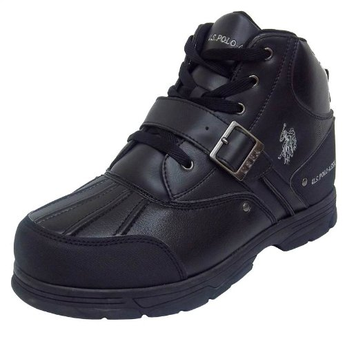 Shop Muck boots for sale from DICK'S Sporting Goods. Browse all top-rated Muck boots in a range of sizes, styles and colors for men, women and kids.
