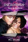 img - for The RestStop: Steve & Stephanie book / textbook / text book