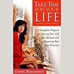 Take Time for Your Life | Cheryl Richardson
