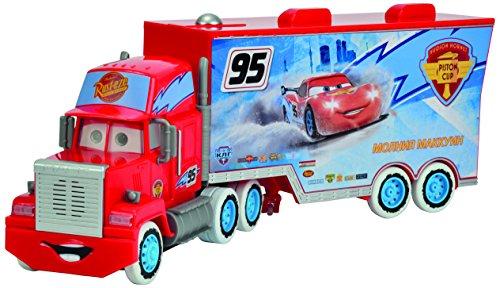 dickie-rc-ice-racing-turbo-mack-camion-scala-124