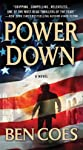 Power Down [Mass Market Paperback]