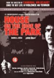 House on the Edge of the Park - Director's Cut