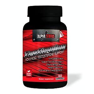 Testosterone Pills Cvs