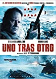 Uno tras otro (In Order of Disappearance) [DVD]