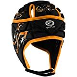 Optimum Men's Inferno Headguard