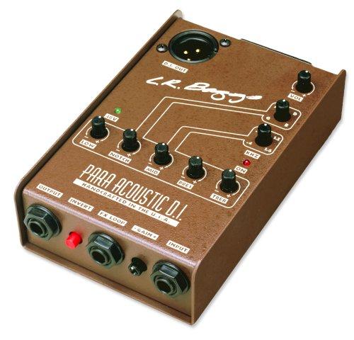 lr-baggs-paradi-para-acoustic-di-box-with-5-band-eq
