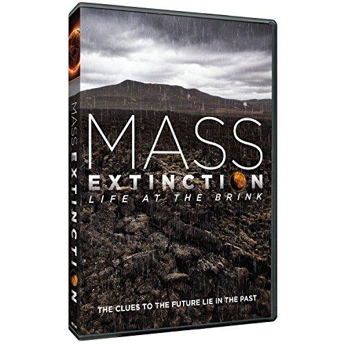 Mass Extinction: Life On The Brink