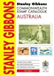 Commonwealth Stamp Catalogue: Austral...