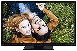 Telefunken XH32A101 81 cm  Fernseher