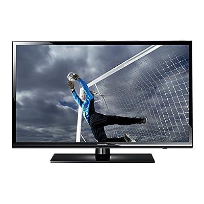 "Samsung J5500 40"" LED SmartTV"