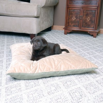 Heated Beds For Dogs 8159 front