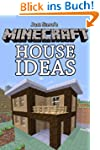 Minecraft House Ideas: A collection o...