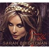 SARAH BRIGHTMAN - Greatest Hits [2CD]