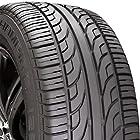 GT Radial Champiro 128 Tire - 195/60R15 88H