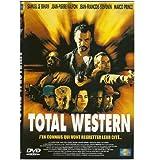 Total Western Eric Rochant