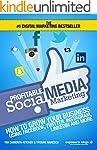 Profitable Social Media Marketing: Ho...