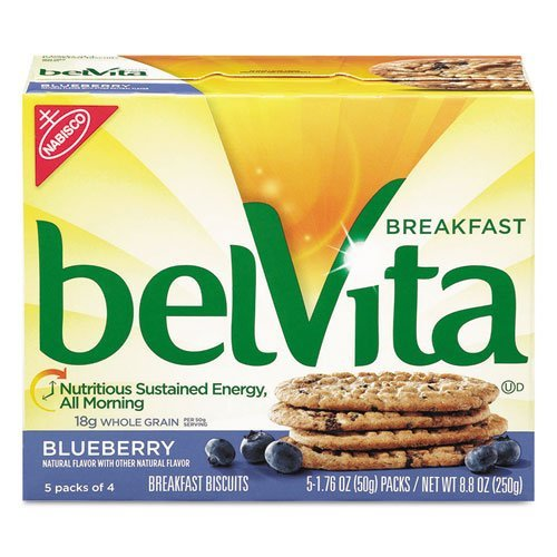 nabisco-belvita-breakfast-biscuits-blueberry-176-oz-pack-64-carton-02908-dmi-ct-by-nabisco
