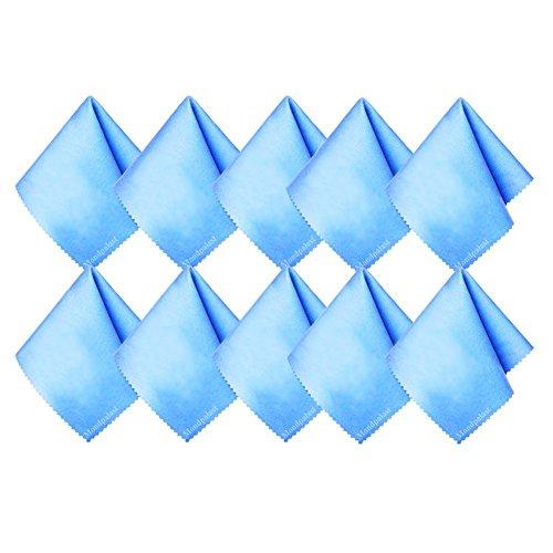 mondpalast-10x-microfibra-panos-de-limpieza-para-limpiar-gafas-cameras-ipad-tabletas-pantallas-lcd-s