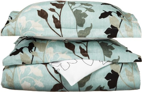 Toddler Pillow And Blanket Set front-876121