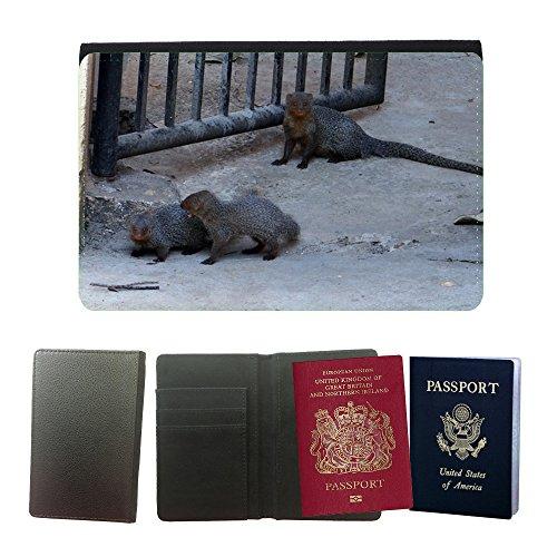 hello-mobile-pu-supporto-di-cuoio-del-passaporto-con-slot-per-schede-m00137732-mongoose-gnawer-ronge