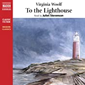 To the Lighthouse | [Virginia Woolf]