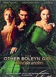 The Other Boleyn Girl (2008) Natalie Portman, Scarlett Johansson, Eric Bana
