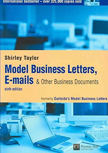 model-business-letters-e-mails-and-other-business-documents-by-author-shirley-taylor-published-on-ja