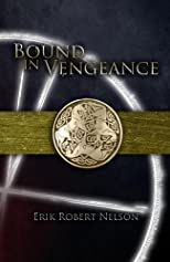 Bound in Vengeance
