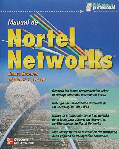 manual-de-nortel-networks