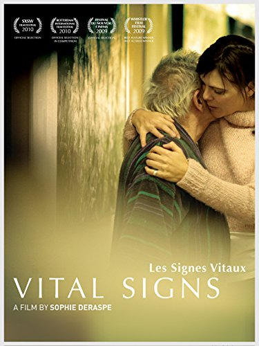 Vital Signs (Les Signes Vitaux)