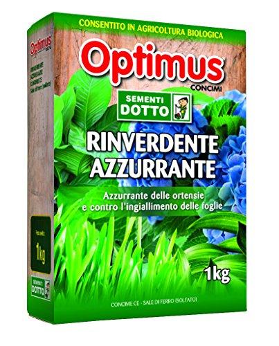 lafayette-sdd-52000040-optimus-verdissant-azurants-vert