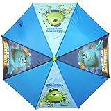 Monsters University Umbrella