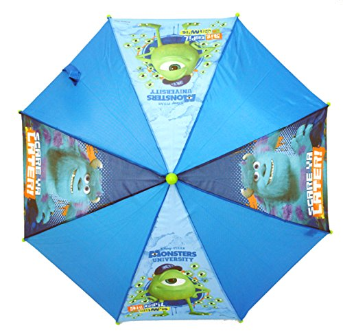 academy-monsters-monsters-university-9434-ombrello-bambini-manuale-dapertura