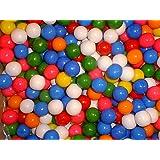 Rexim Bubble Gum Kaugummi 300g