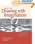 Keys to Drawing with Imagination: Str...