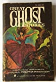 img - for GREAT GHOST STORIES - Great Stories of Haunting and Horror book / textbook / text book