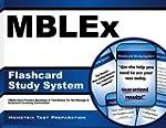 MBLEx Flashcard Study System: MBLEx E...