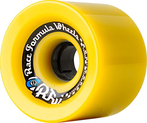Sector 9 Race Formula back-1008161