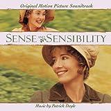 Sense & Sensibility (Score) (Eco)