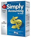 Simply Accounting Pro with Payroll Se...
