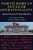 img - for North Korean Nuclear Operationality book / textbook / text book