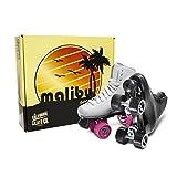 Sure-Grip Malibu Men's Roller Skates