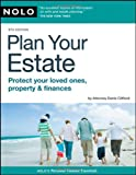 img - for Plan Your Estate, 9th Edition book / textbook / text book